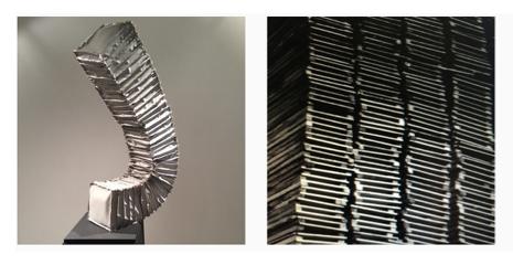 Wouter Klein Velderman @ C&H Art Space