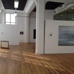 Tentoonstellingen Galerie 372007-2012